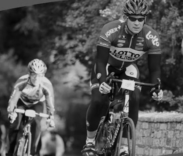 Cotswold Autumn Classic Sportive 2019