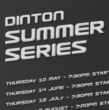 Dinton 5k & 10k Race 4