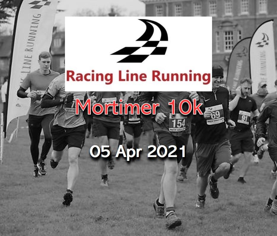 Mortimer 10k