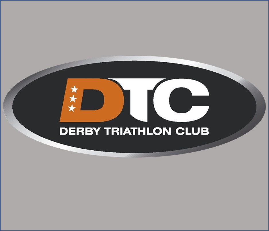 Derby Junior Triathlon