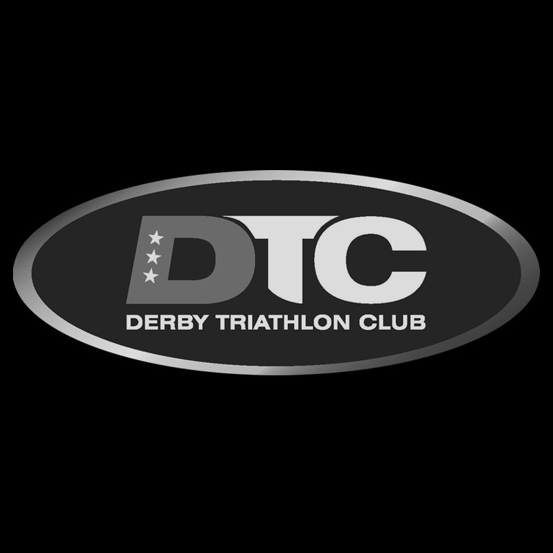 Derby Junior Triathlon