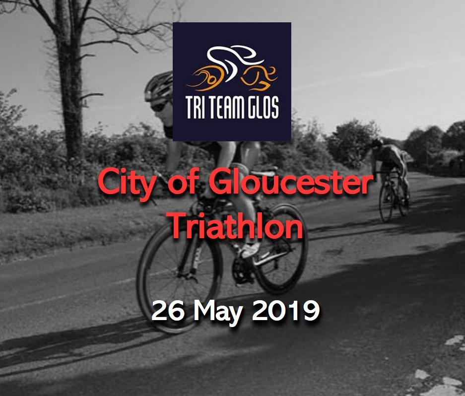 City of Gloucester Triathlon