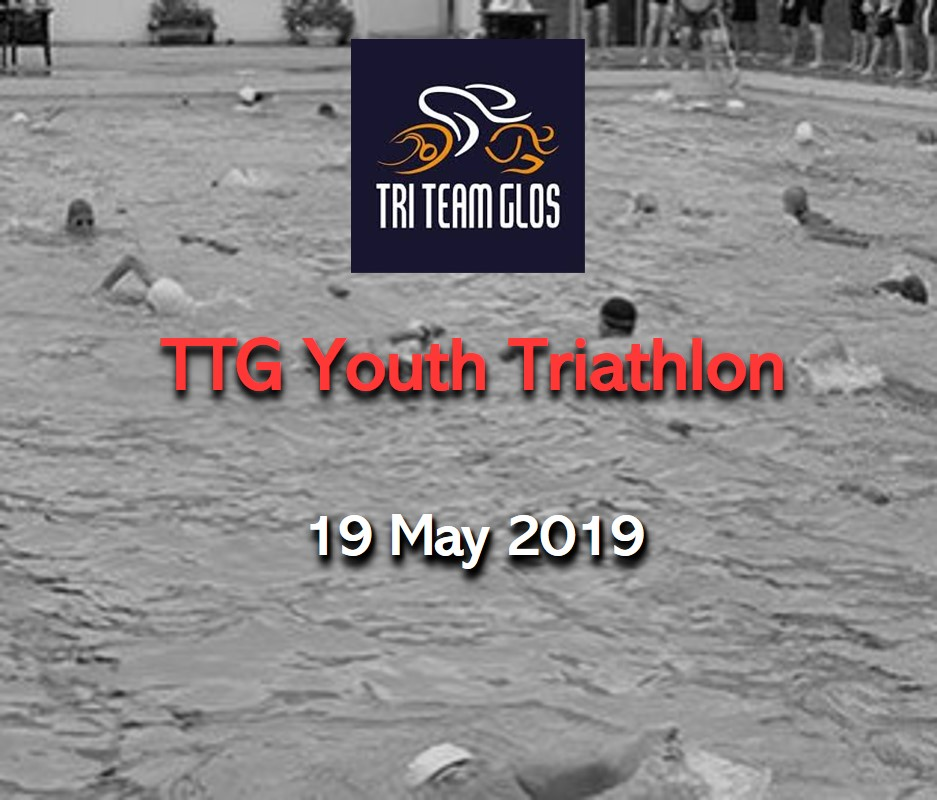 TTG Youth Triathlon
