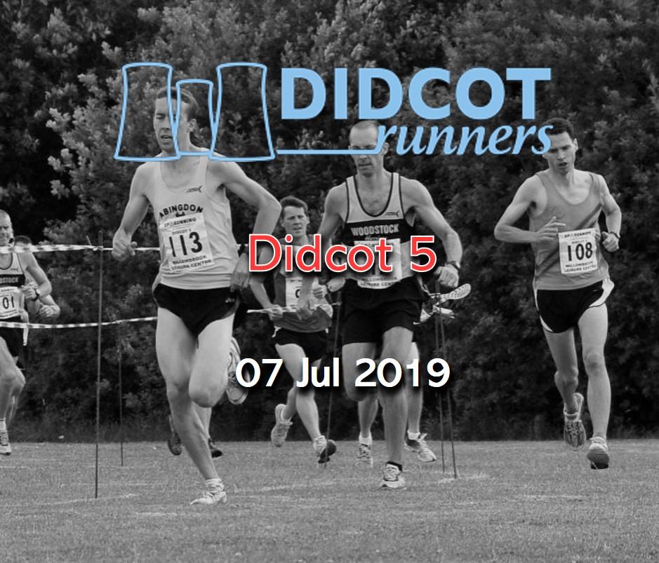 Didcot 5