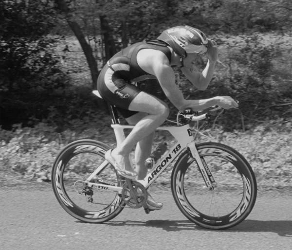 Reading Triathlon 2019