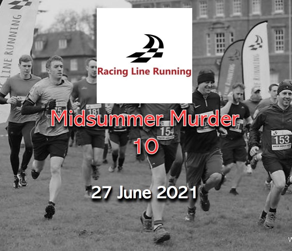 Midsummer Murder 10